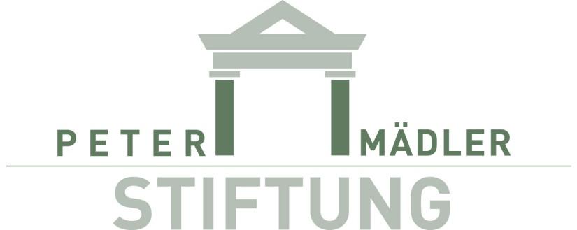 Logo_Maedler-Stiftung